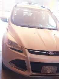 Ford Escape 2013 recién llegada Oferte Precio