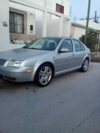 Volkswagen Jetta 2002 americano