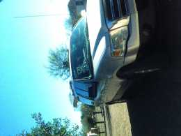 Ford espedicion 2008