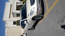 Buick enclave 2011 nacionalizada