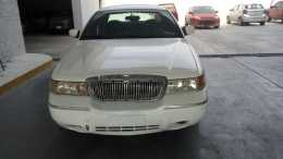 Marquis 2001