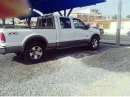 FORD KING RANCH 06