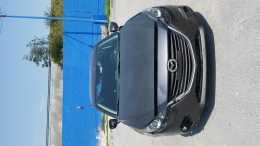 Mazda 3 2014 Regularizado