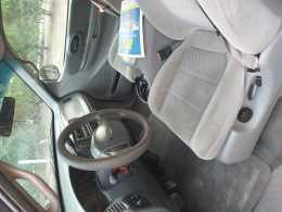 en venta ford f150 02 mex