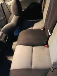 Chevrolet Malibu 2011 , automático 4 cil
