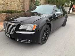 CHRYSLER 300 2012 REGULARIZADO!!!!