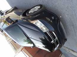 JOURNEY 2012 6 CIL REGULARIZADA