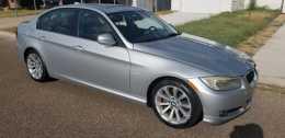 BMW 2011 328i
