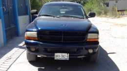 Durango 2000