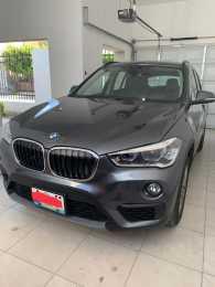 BMW X1 s18ia 2019