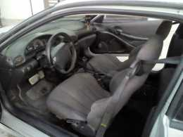 vendo sunfire 2000 regularizado al corriente