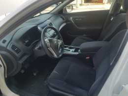 Nissan Altima 2013 automático