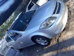 Chevrolet cobalt 2008 4 cl.