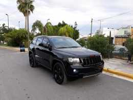 JEEP GRAND CHEROKEE LIMITED 2011!!!