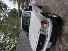Ford Ranger 04