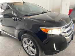 Ford Edge 2012 LIMITED MEXICANA