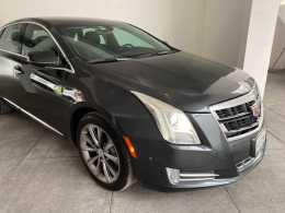 Cadillac XTS 2013 REGULARIZADO