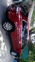 Mazda cx9 6cil 2007 regularizada