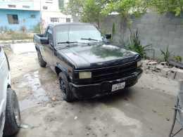 Dodge dakota 94
