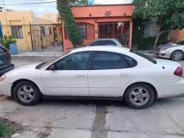 Taurus Mexicano 2005¡¡¡¡¡