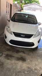 Ford fiesta 2013 hb