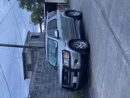Toyota regularisada