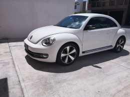 2012 VW BEETLE ***MEXICANO***