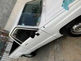 Toyota Pick Up 1988