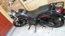 2014 Hot Road 150 cc