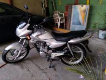 Yamaha YZF R1 2001 Mexicana