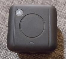 Camara de video similar a Gopro